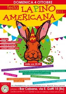 locandina-festa-lapinoame.jpg